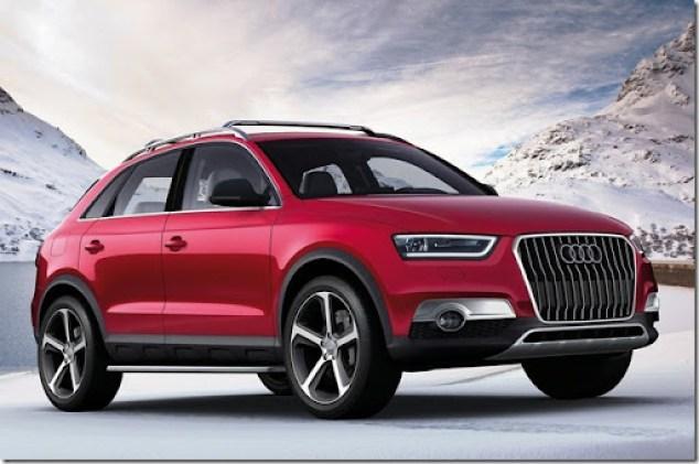 Audi-Q3_Vail_Concept_2012_1600x1200_wallpaper_01