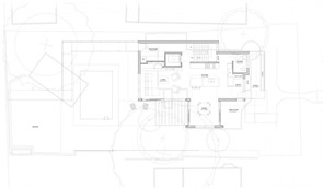plano-3d-casa-