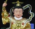 『九龍佛像藝品』-線上神明小百科-九天玄女-玄女-九天玄女娘娘-上篇