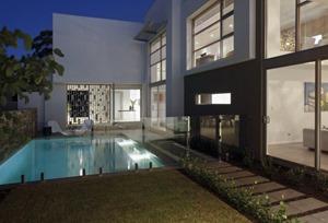 casa-moderna-One27 Grovedale-1