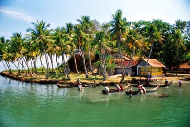 wpid-Kerala-Piravi