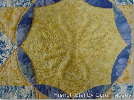 FrenchStar 011