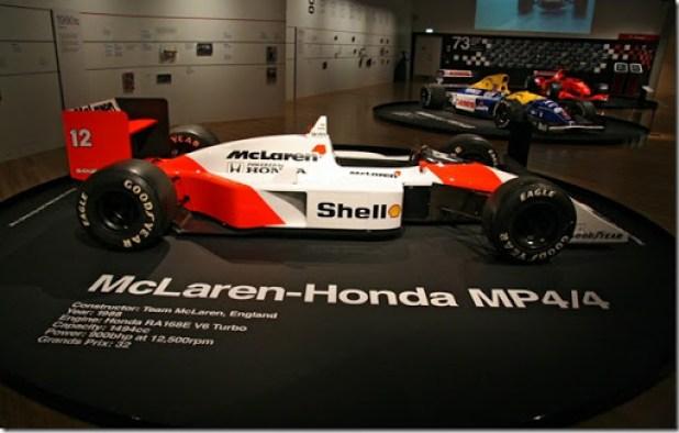f McLaren-Honda - 01