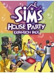 Carátula House Party (1).jpg