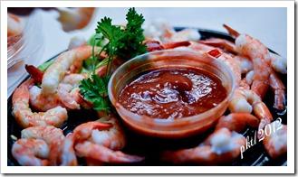 DSC_6748shrimp-platter