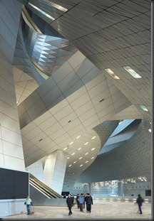 Dezeen_Dalian-International-Conference-Center-by-Coop-Himmelblau_11