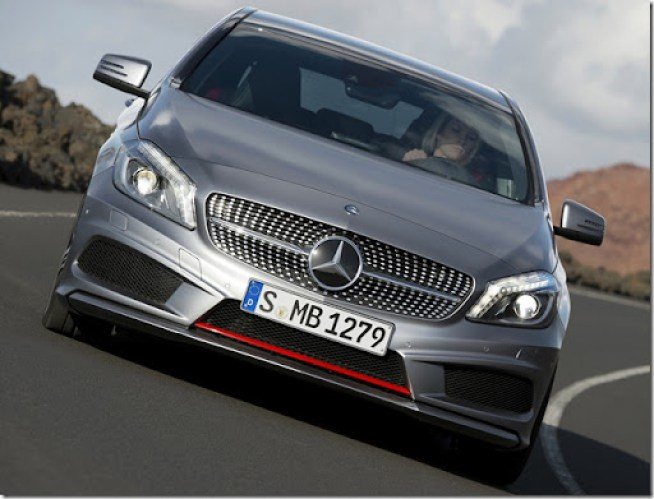 autowp.ru_mercedes-benz_a_250_amg_sport_package_12