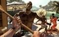 Dead Island Logan03.jpg