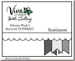 VLVFeb13Week4Sketch_