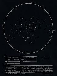 2011-12-18_M45_Pleiades_15x_sketch.jpg