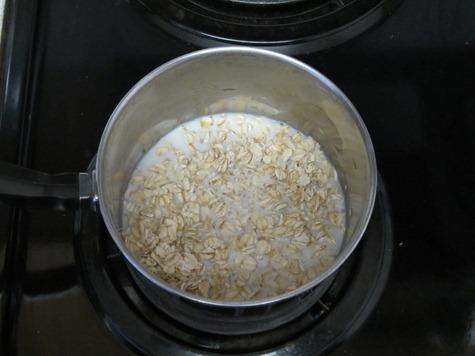 pumpkin oatmeal 002