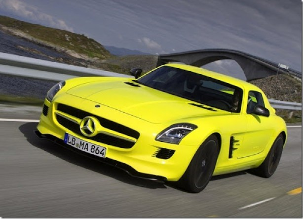 Mercedes-Benz-SLS_AMG_E-Cell_Concept_2010_1280x960_wallpaper_06