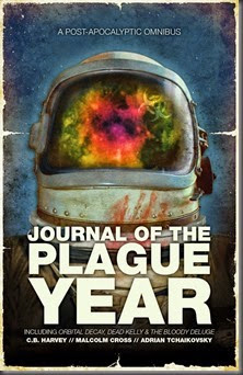 Various-JournalOfThePlagueYear