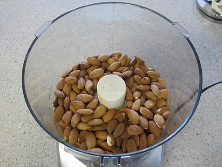 almond butter 056