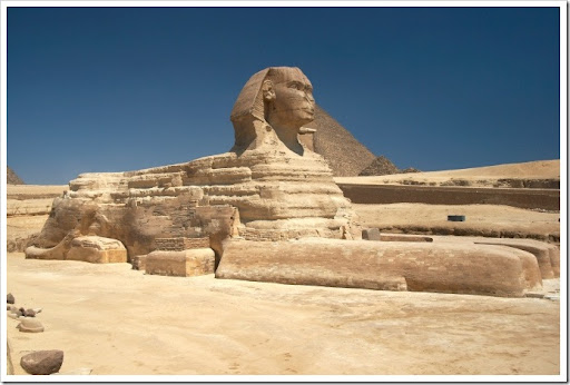 Great_Sphinx_of_Giza_