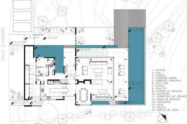 plano-casa-de-agua-por-Barrionuevo-Sierchuk-Arquitectas