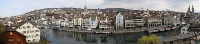 Mar 26 Zurich (9).JPG