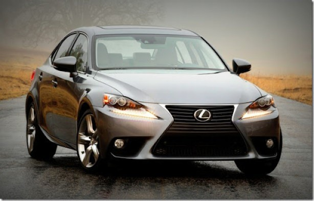 lexus_is_350_18