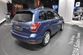 2014-Subaru-Forester-10