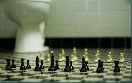 Chess23