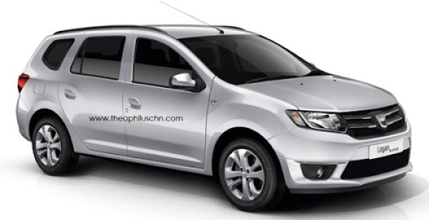 dacia-logan-mcv-2013-facelift