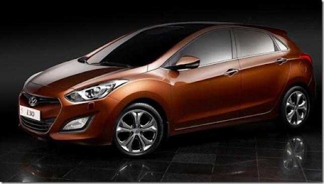 Hyundai-i30_2013_1280x960_wallpaper_10