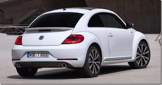 autowp.ru_volkswagen_beetle_r-line_3