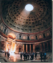 14pantheon2large