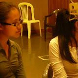 HL 20-11-11 Fotos y videos 036.jpg