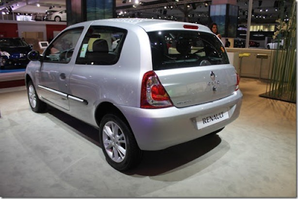 Renault Salão (7)