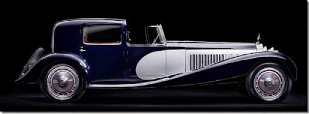 019-type-41-royale-1
