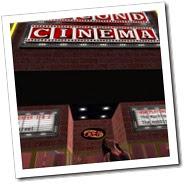 movie_008