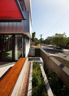 casa-south-perth-de-matthews-mcdonald-architects