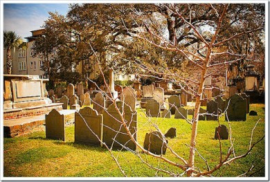 cemetery-pictures-public-domain-1 (4)