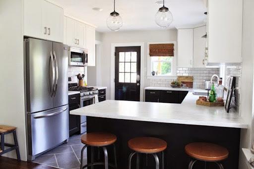 New Kitchen Cost Ikea