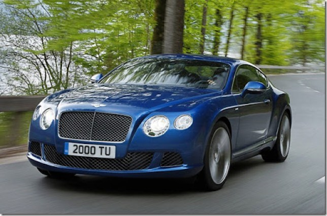 04-2013-bentley-continental-gt-speed