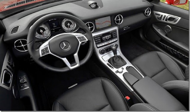 Mercedes-Benz-SLK350_2012_1600x1200_wallpaper_79