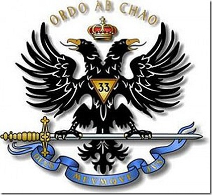 ordo-ab-chao-300x275
