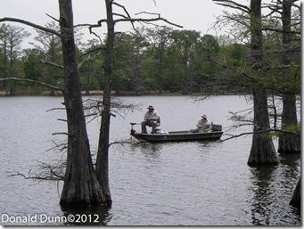 20120411_Five Lakes Edited_03