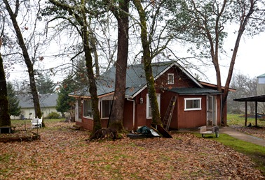 cottage roof (2)