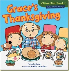 thanksgiving cover 2