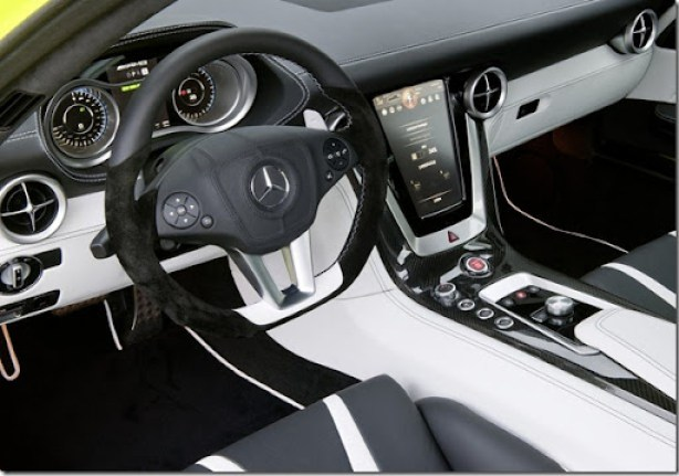 Mercedes-Benz-SLS_AMG_E-Cell_Concept_2010_1280x960_wallpaper_35