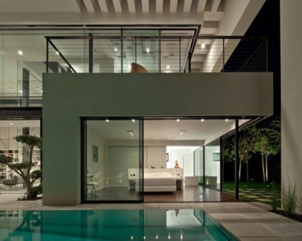 casa-con-piscina-diseño-haifa-house