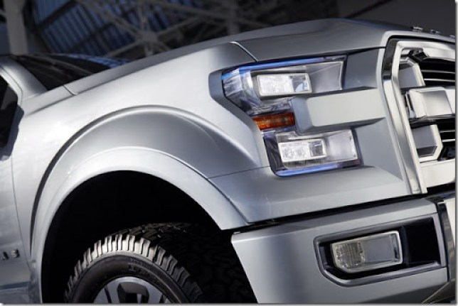 Ford-Atlas-Pickup-Truck-Concept-52[2]