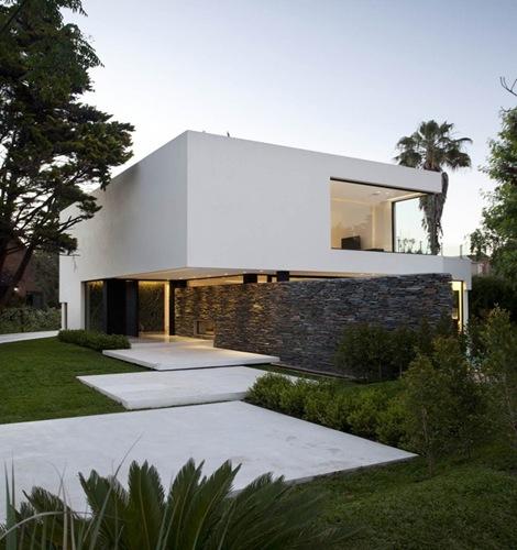 arquitectura-minimalismo