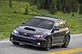 Subaru-STI-16