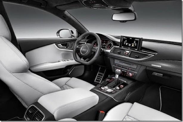 Audi-RS7-7[2]