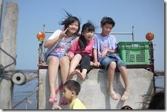 2011-10-22 彰化台南二日遊 037