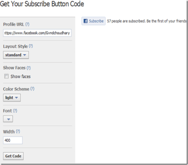 FireShot capture #146 - 'Subscribe Button - Facebook Developers' - developers_facebook_com_docs_reference_plugins_subscribe