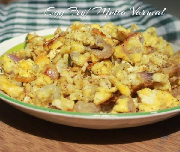 Egg FryMutta Varuval2